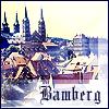 Bamberg - Kathyh
