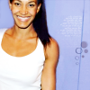 Meg: SGA - Rachel Luttrell (gorgeous smile)
