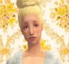 Lyndsey
