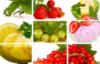 paleodietfood userpic