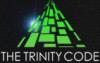 thetrinitycode userpic