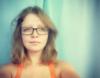 kyraga_petrovna