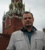 присяга сына ., Москва