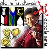 turnberryknkn userpic