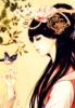 myladykimchi [userpic]