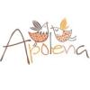 apolenarussia userpic