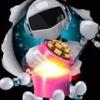 подарки, новинки, креативные подарки, 31 ВЕК, сувениры
