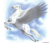 Движение коня в воздухе