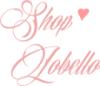 shoplobello userpic