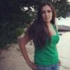 cara_bella userpic