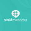 worldvoiceovers userpic