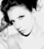 alisaforever userpic