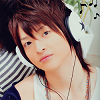 naoto_frontier userpic