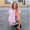 nastya_volkova