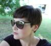 thematryoshka userpic