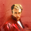 James Dean---legend