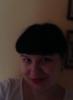 leila_leoa userpic