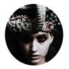 deceptiveflower userpic