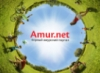 amur_net userpic