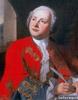 lomonosovka userpic