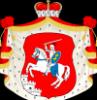 герб чарторыйского