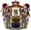герб ливенов