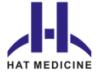 hatmedicine