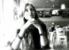 agaltsova_lis userpic