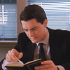 coop_book, reading