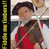 fiddle me