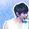 micha ★ leesuhoonwifey: vixx*leo<3