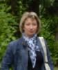 vemsi userpic