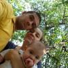 happy_po_family userpic