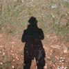 osman3d userpic