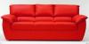 Красный_диван