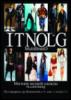 magazin_itnolg userpic