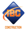 ibcconstruction userpic