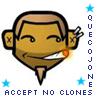 quecojones userpic
