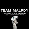 HP team malfoy