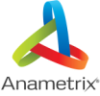 anametrix userpic