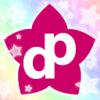 doujinpress userpic