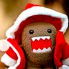 Misc: Holiday treat