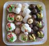2kcookie userpic