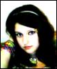 emiknockout userpic