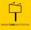 tubemasters userpic
