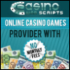 casinoscripts userpic