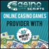 casinoscripts