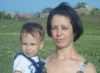 statirova_irina userpic