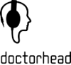 doctorhead userpic