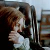 film: Jane Eyre - Jane